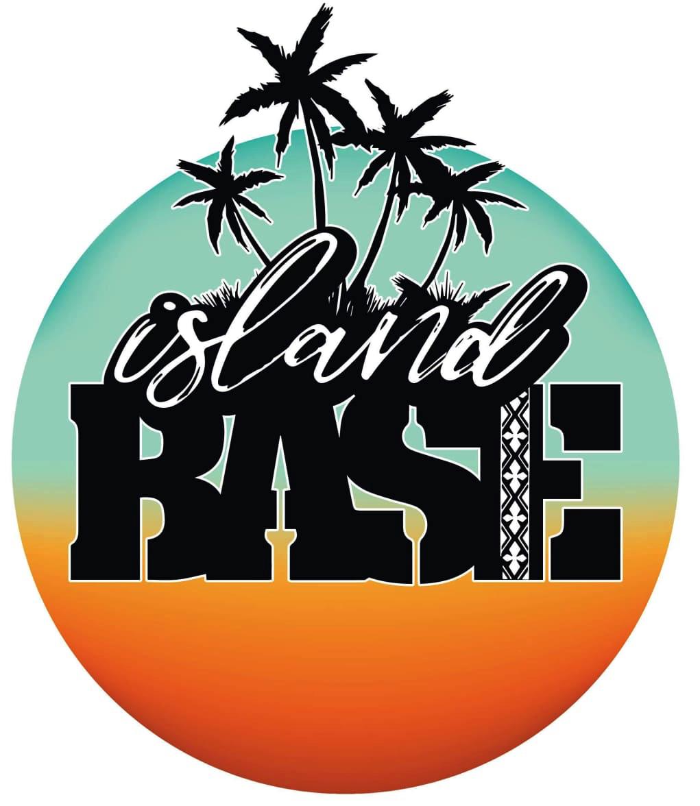 Island Base FM